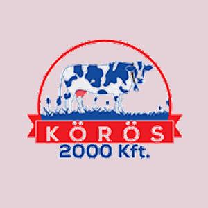 koros2000